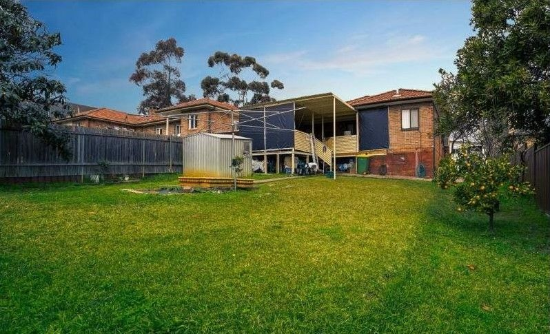 42 Harold Street, Mount Lewis NSW 2190