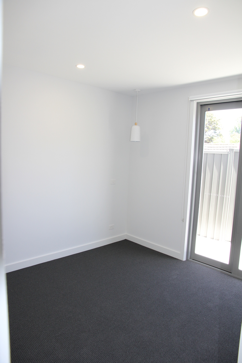 Private Rentals: Yarraville, VIC 3013