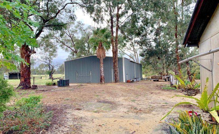 64 Recreation Road, Waroona