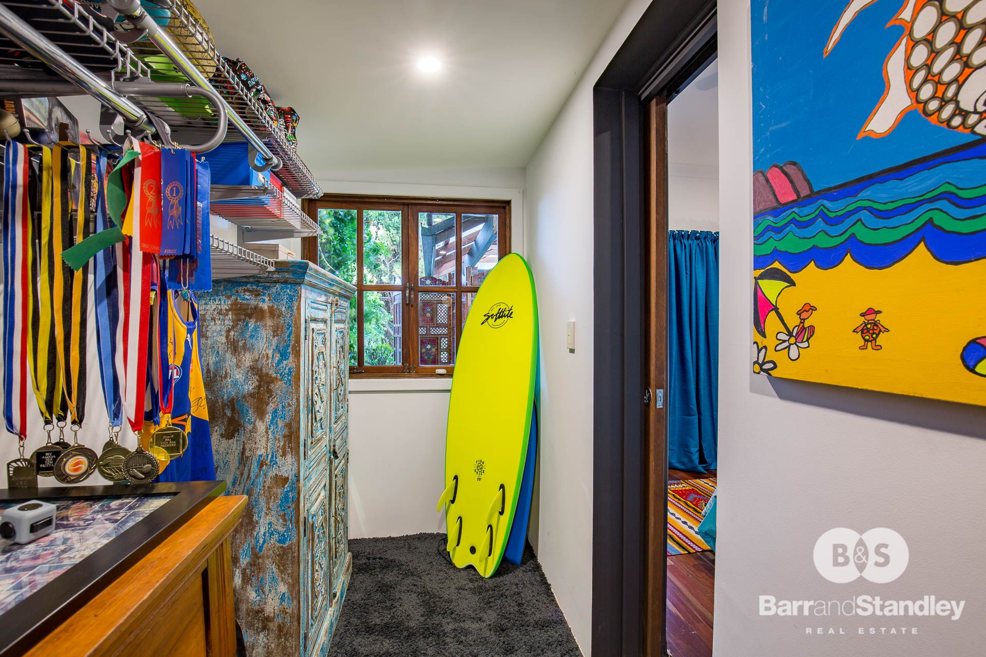 38 Churchill Drive, South Bunbury