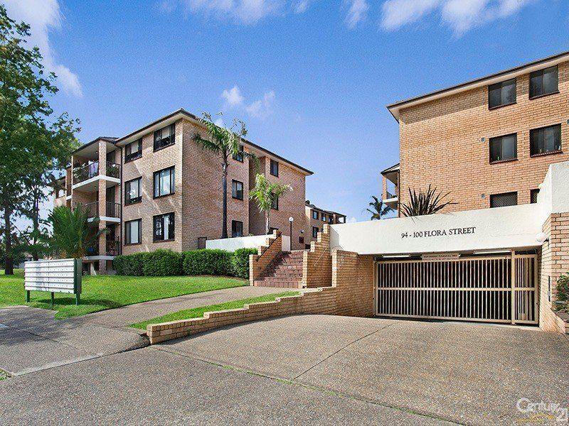 46/94-100 Flora Street, Sutherland NSW 2232