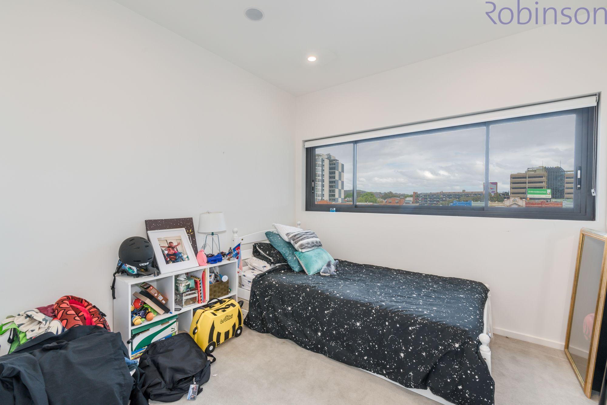 Level 3/306/10 Worth Place, Newcastle