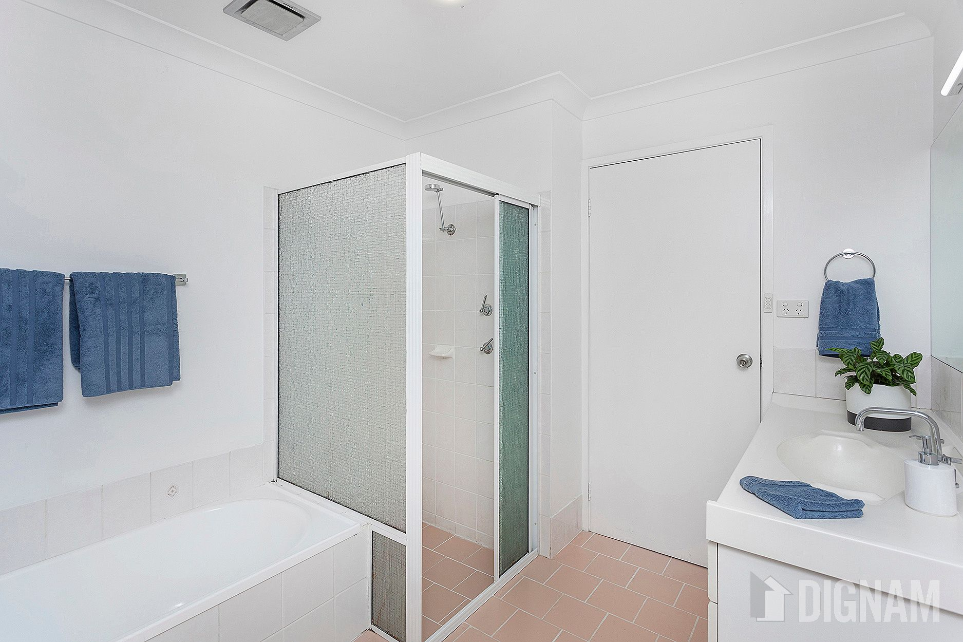 39 William Street, Bulli NSW