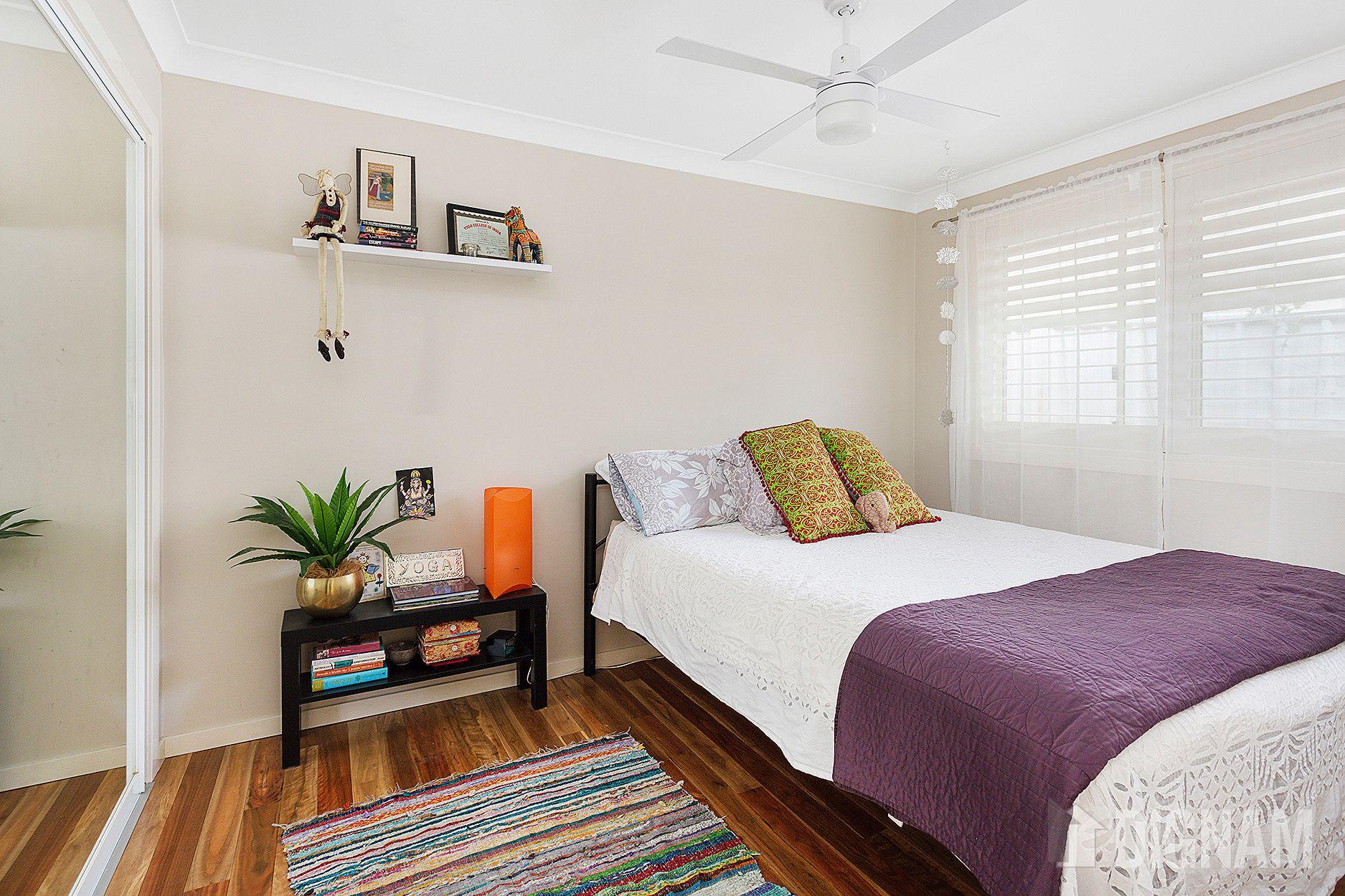 82 Duke Street, Woonona NSW