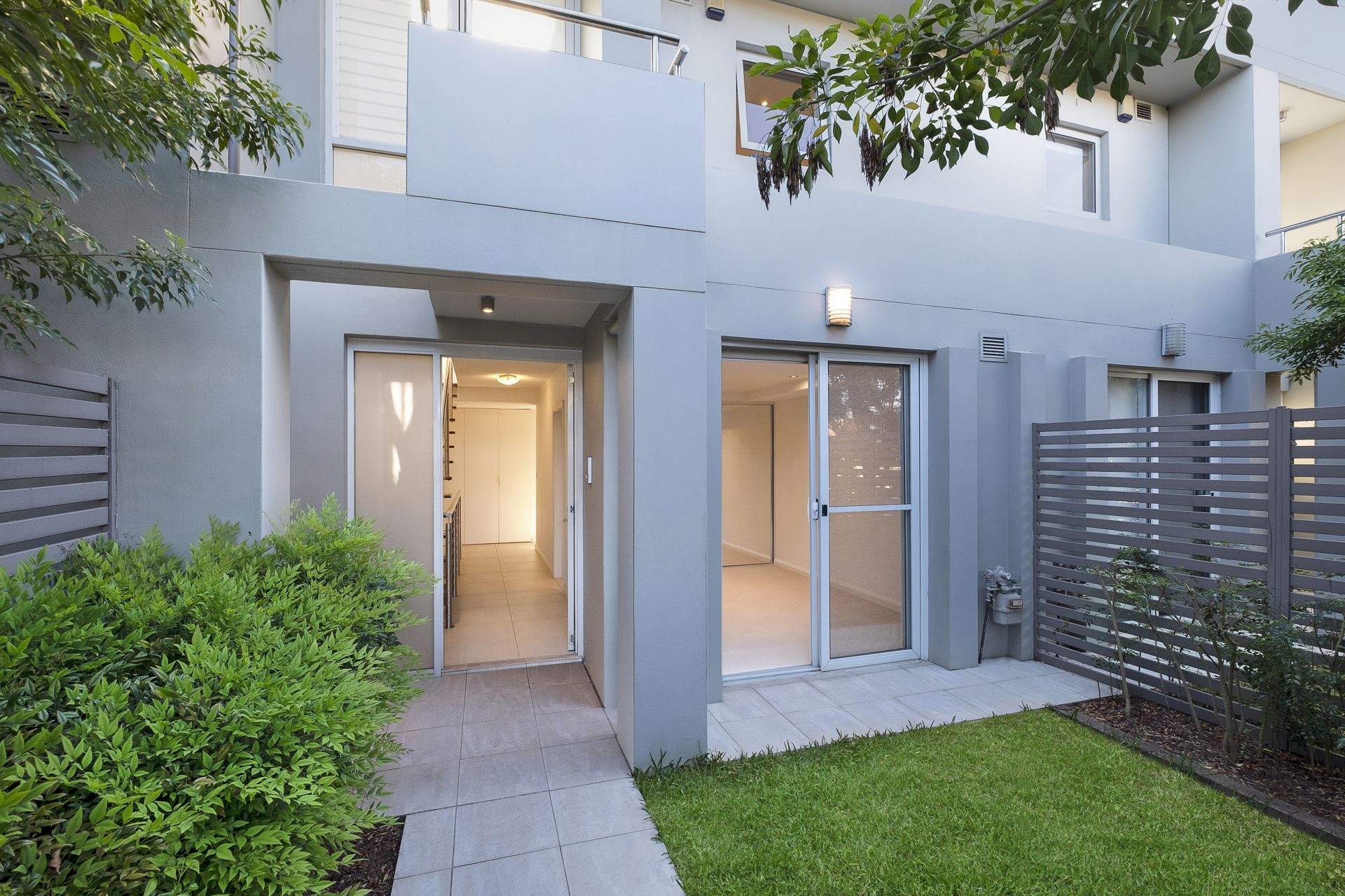 6/603 Great North Road, Abbotsford