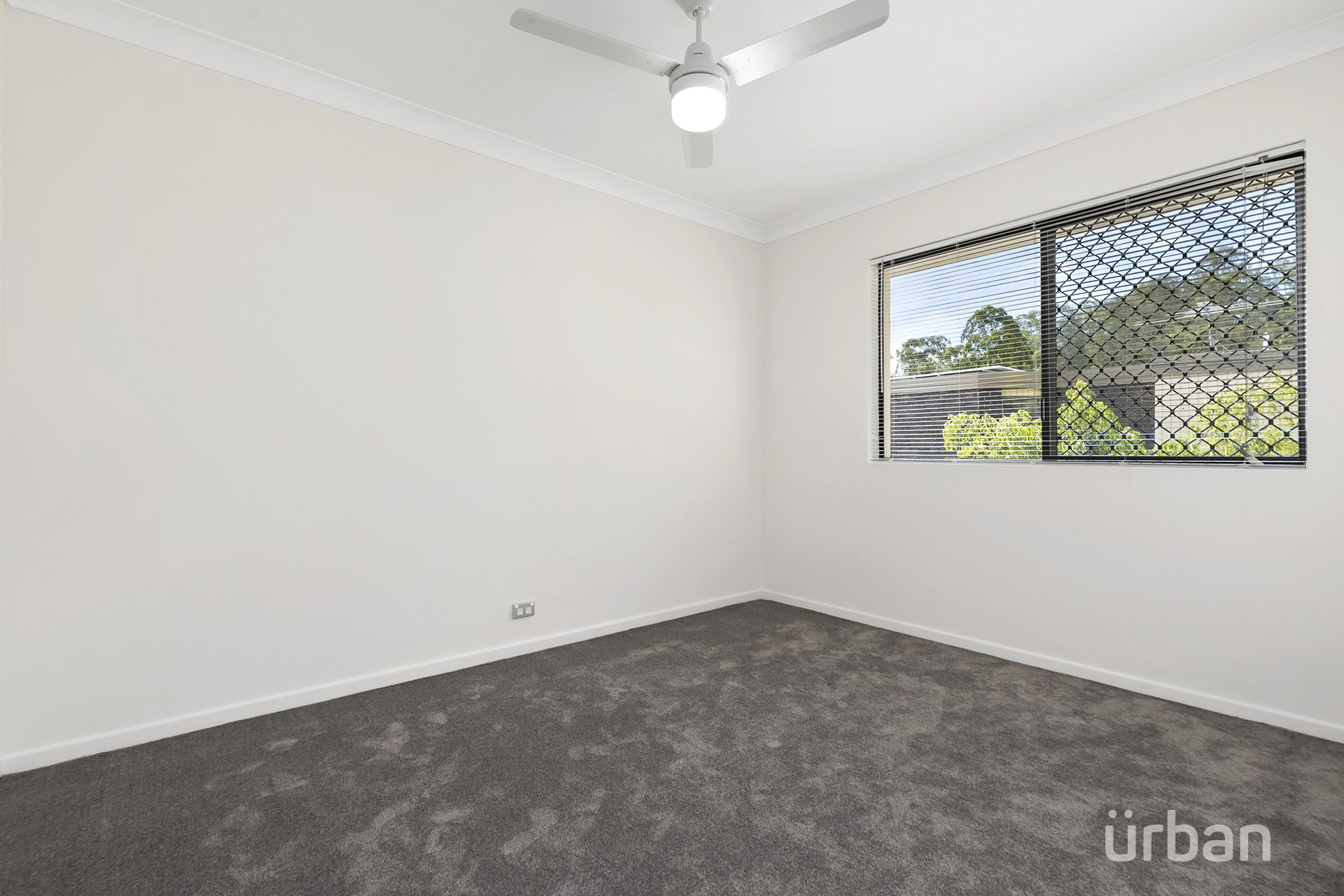 23 Eppalong Street The Gap 4061