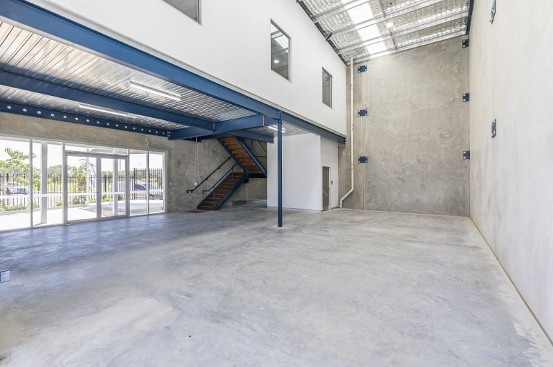 70sqm* BRAND NEW AFFORDABLE WORK STORE / WAREHOUSE / MAN CAVE