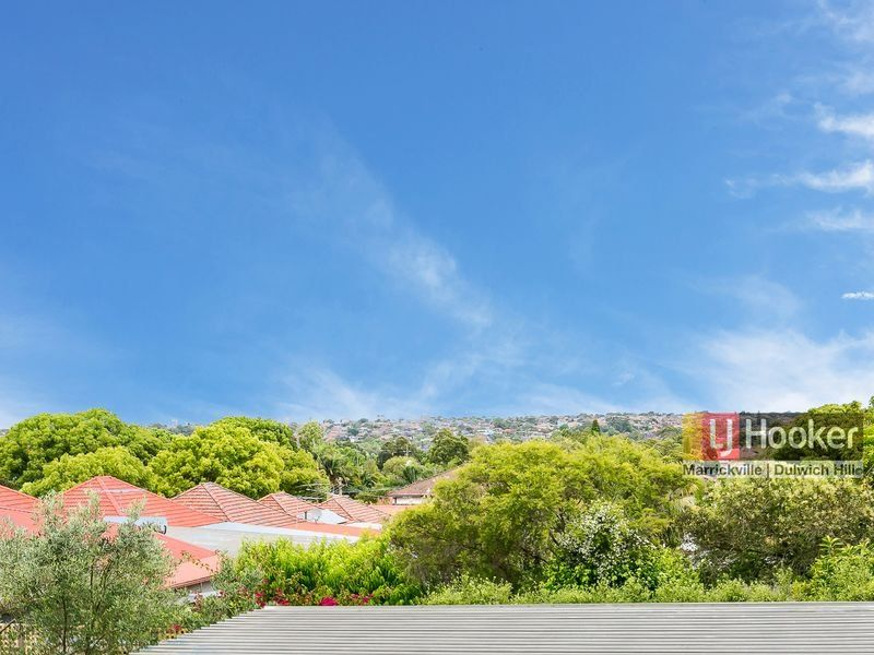 4/546-548 Marrickville Road, Dulwich Hill
