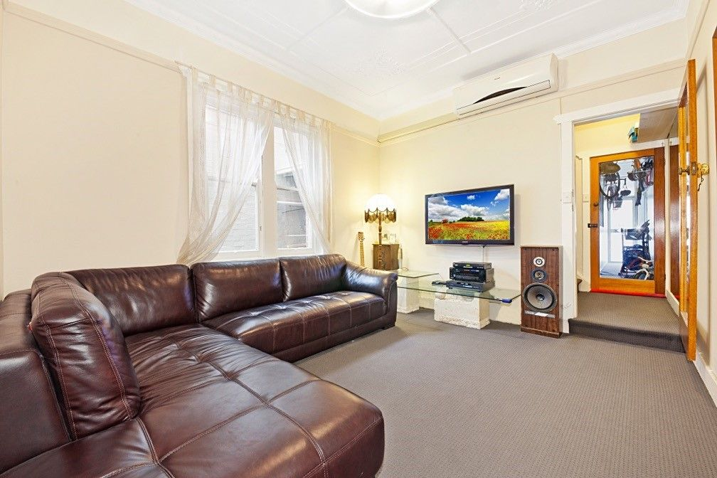 160 Liverpool Road, Enfield NSW 2136