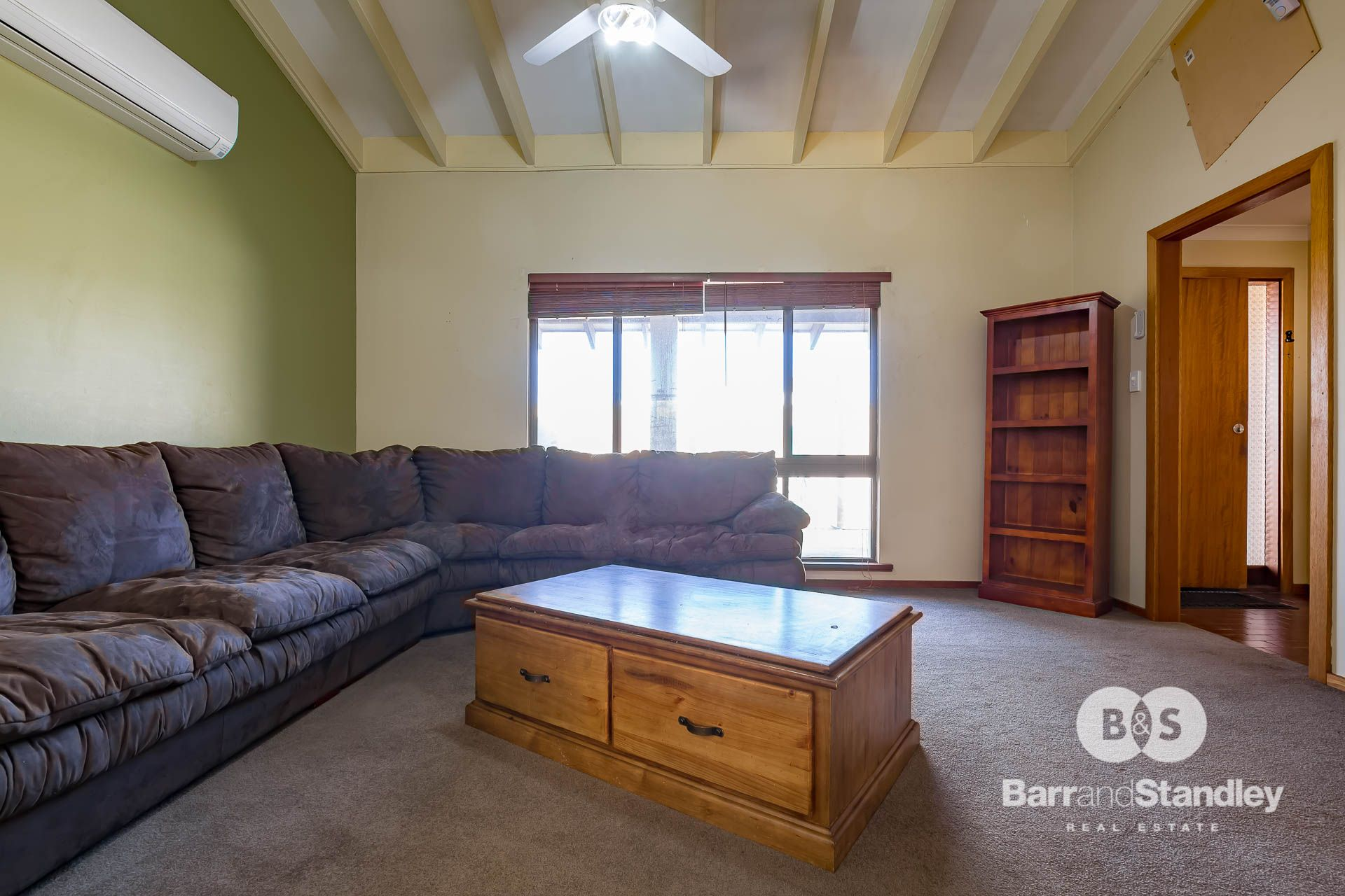 6 Ivey Court, South Bunbury
