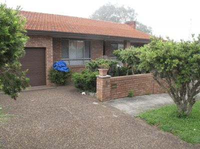 For Rent By Owner:: North Lambton, NSW 2299