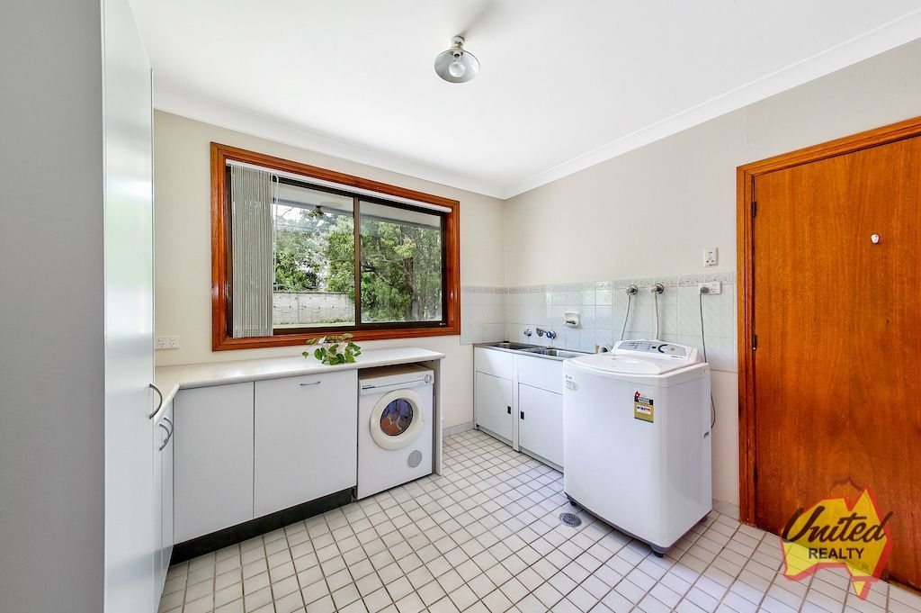 210 Georges River Road Kentlyn 2560