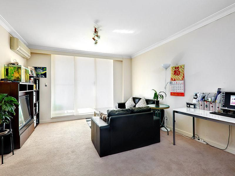308/6 Wentworth Drive, Liberty Grove