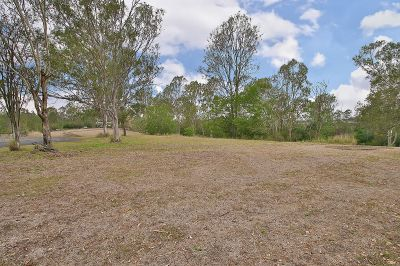 Over An Acre, Riverfront Access!