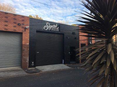 6 Albert Place, South Melbourne