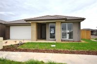 FIRST CLASS TENANT WANTED! Great Family Choice!