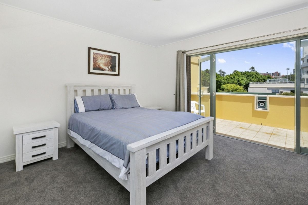 222/9-15 Central Avenue Manly 2095