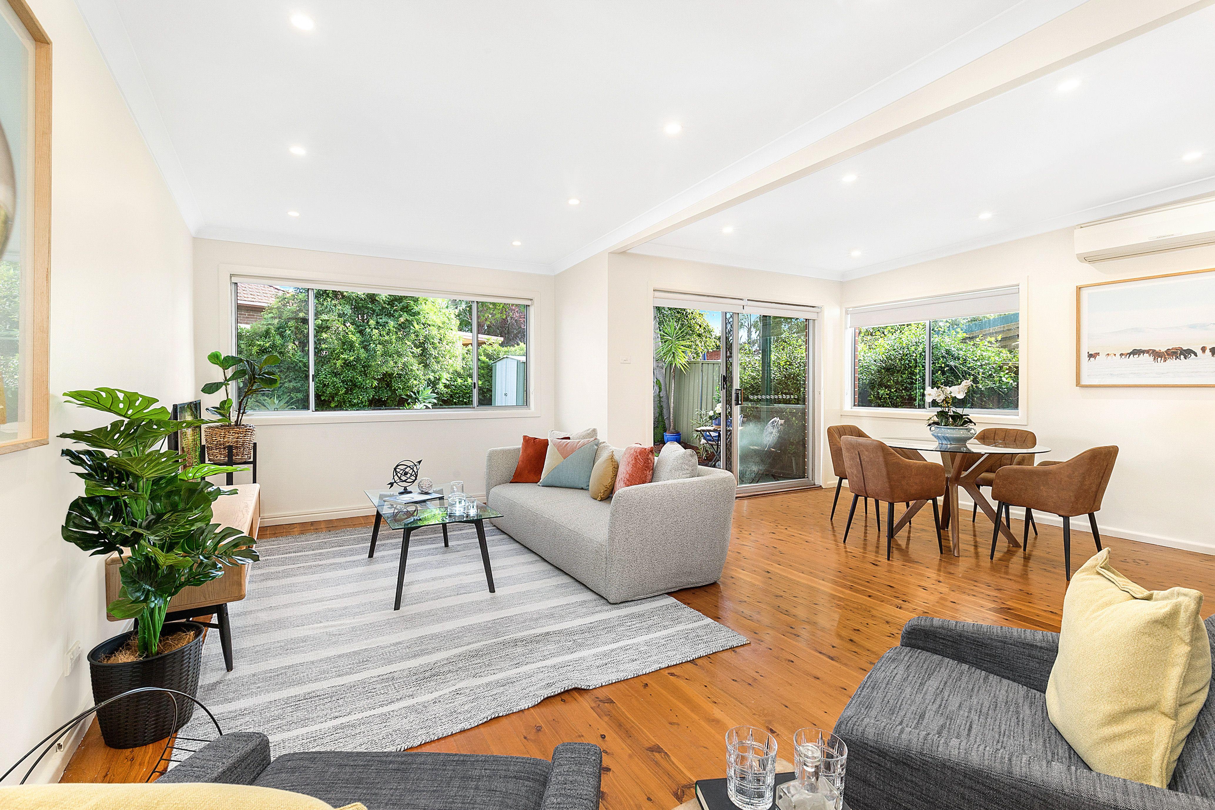 315 Georges River Road, Croydon Park NSW 2133