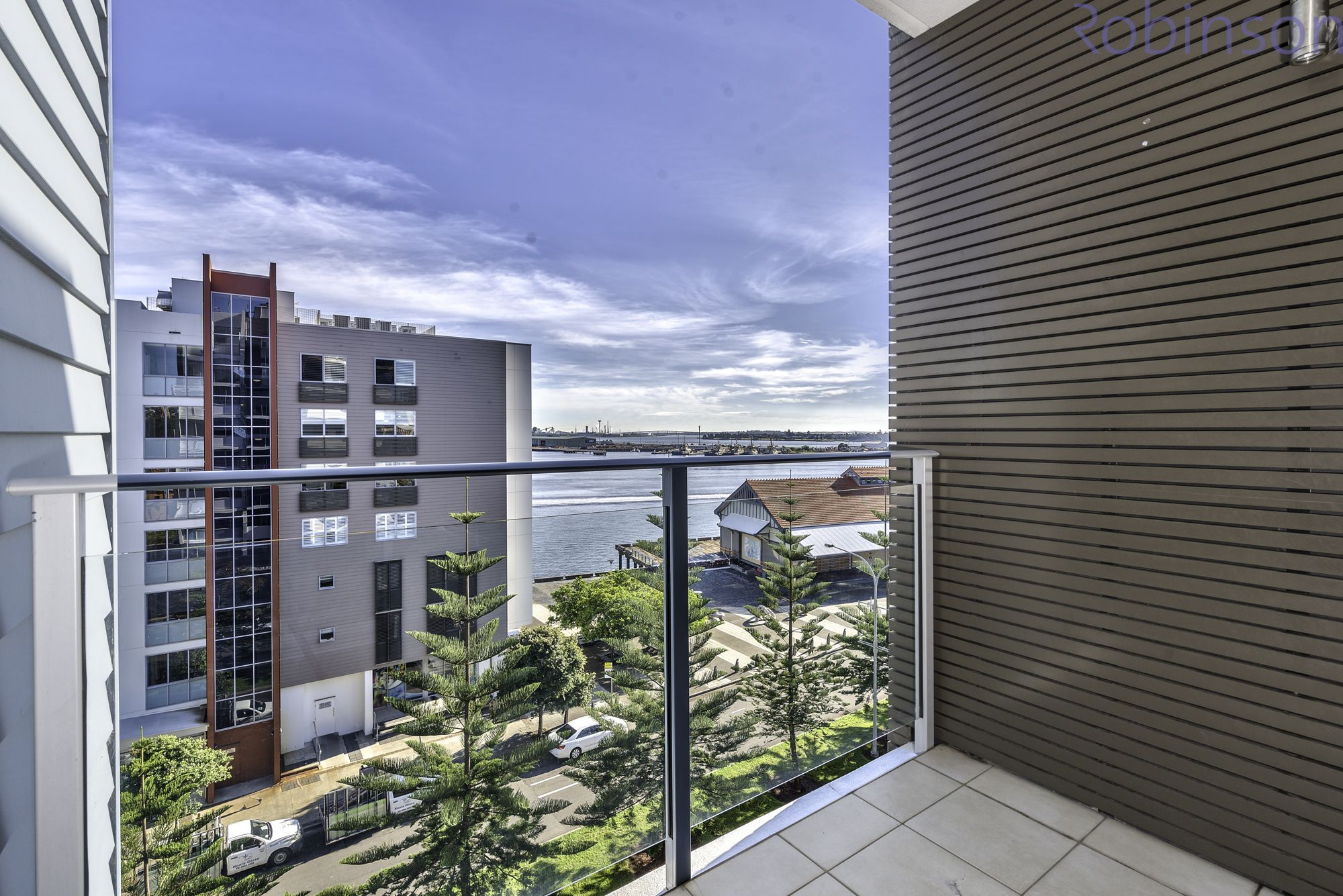 Level 5/505/2 Honeysuckle Drive, Newcastle