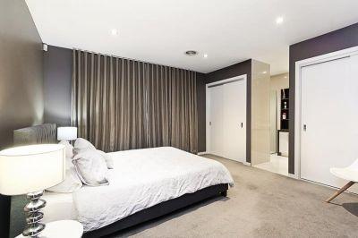 15 Nott Street, Port Melbourne
