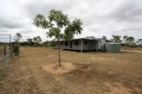 70 ACRES  MODERN HOME  CLOSE TO TOWN