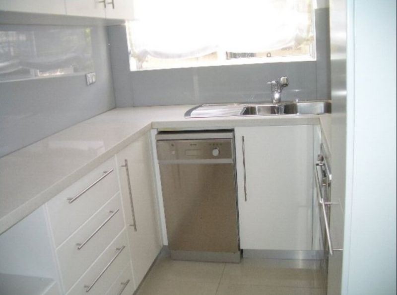 Renovated Two Bedroom Apartment In The Heart of Double Bay - Prime Location
