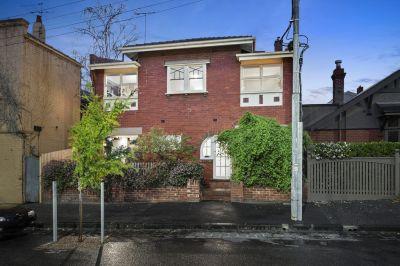 77 Gipps Street, East Melbourne
