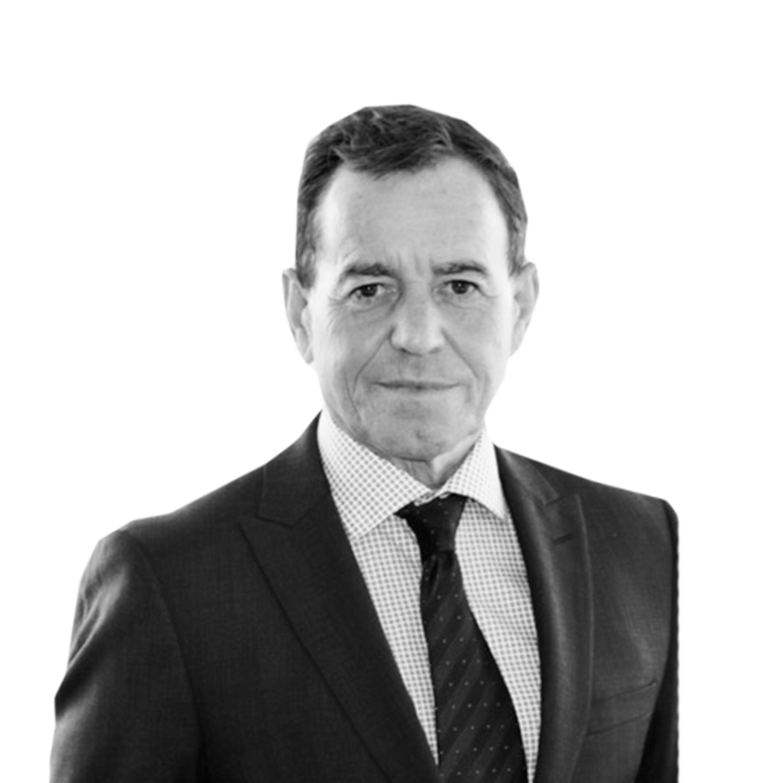 John Lawler Real Estate Agent