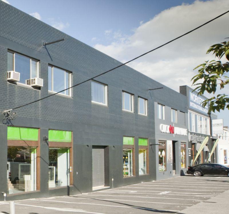 Ground Floor Shop/ 595 - 601 Botany Road, ROSEBERY