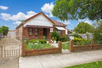 114 Burwood Road, Concord