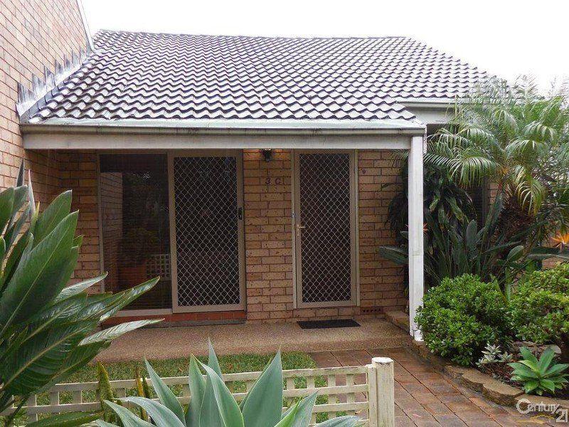 3C/220 Box Road, Sylvania NSW 2224