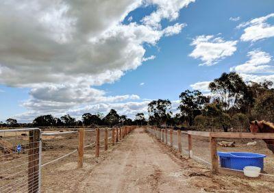 YARRAWONGA, NSW 2850