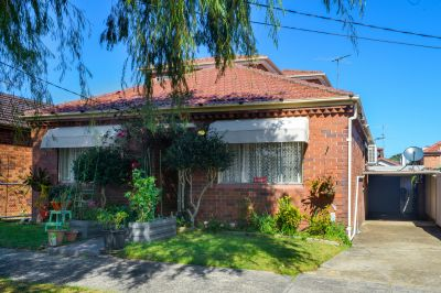 Freestanding Family Sized Home with In-Ground Pool View By Appointment
