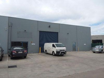 9/1037 Ballarat Rd, Ravenhall