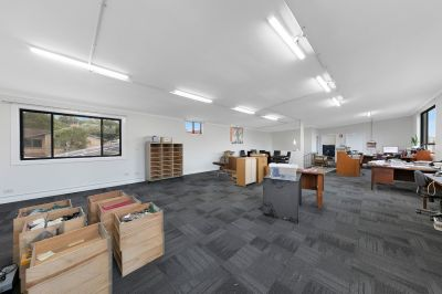 Brookvale - Office/34 Cross Street