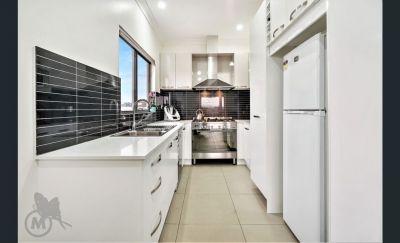 Generous 2 Bedroom Apartment- Incredible Value