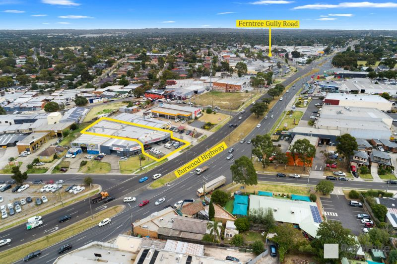 MAIN ROAD INVESTMENT - BRAND NEW LEASE TO LONG STANDING TENANT!!