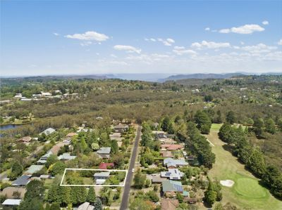 8 Erica Road Wentworth Falls 2782