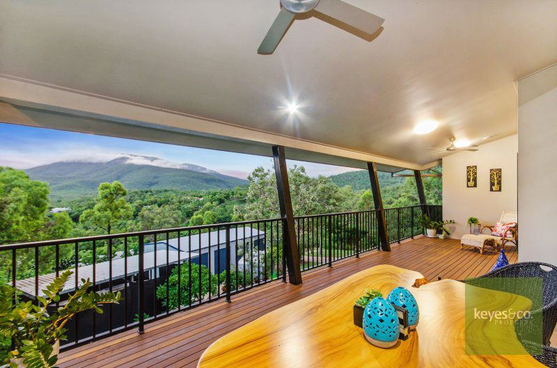61A Alligator Creek Road, Alligator Creek