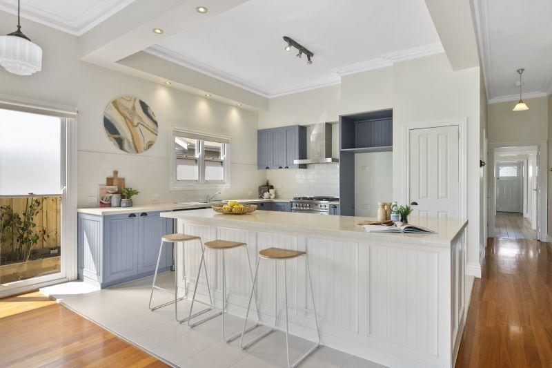 21 Craddock Street North Geelong