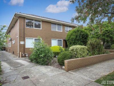 West Footscray 6/62-64 Rupert Street