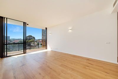 103/2-6 Goodwood Street, Kensington