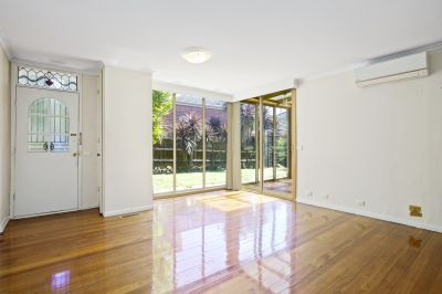 4/39 Donna Buang Street, Camberwell