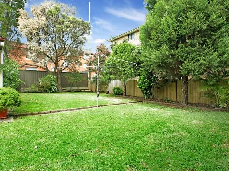 73A The Boulevarde, Dulwich Hill