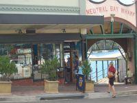 3/36 Harriette Street, Neutral Bay
