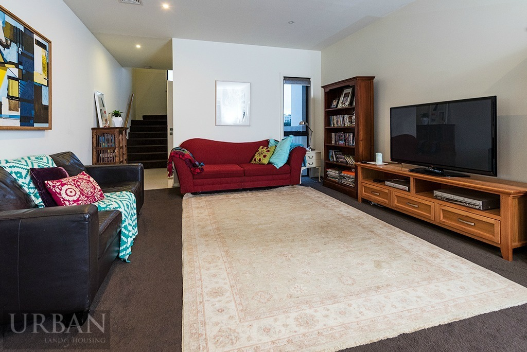 Kellyville 8 Rutherford Ave
