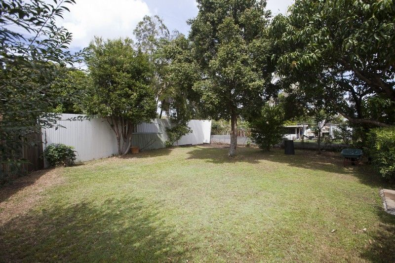 10 Amanda Street, Rochedale South