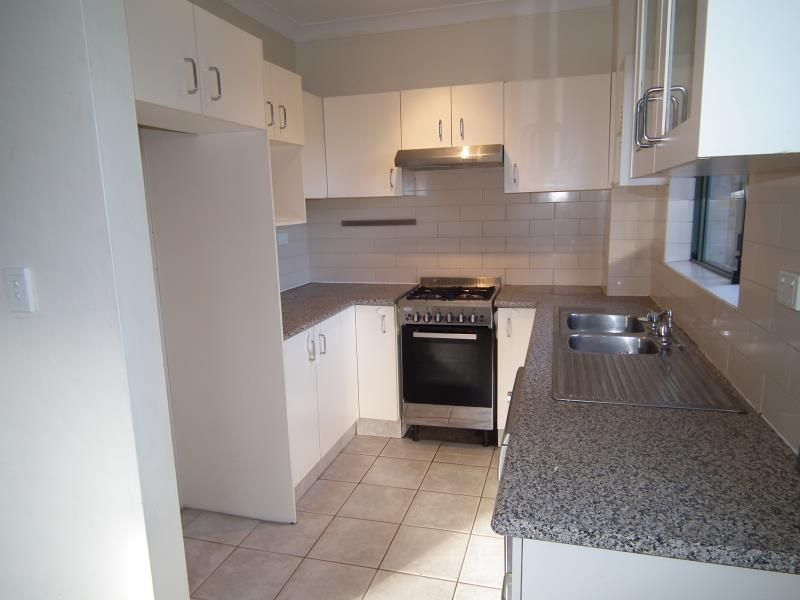 9/211 Mead Place, Chipping Norton