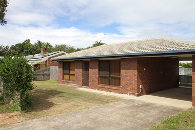 Price Reduced by $15,000 - Manly West Opportunity