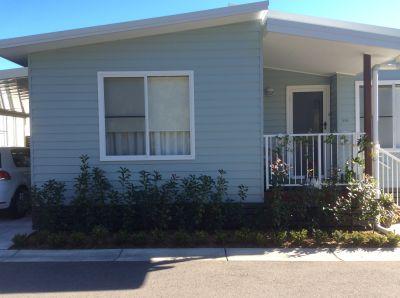 BELMONT, NSW 2280